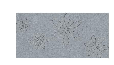 floral-txt