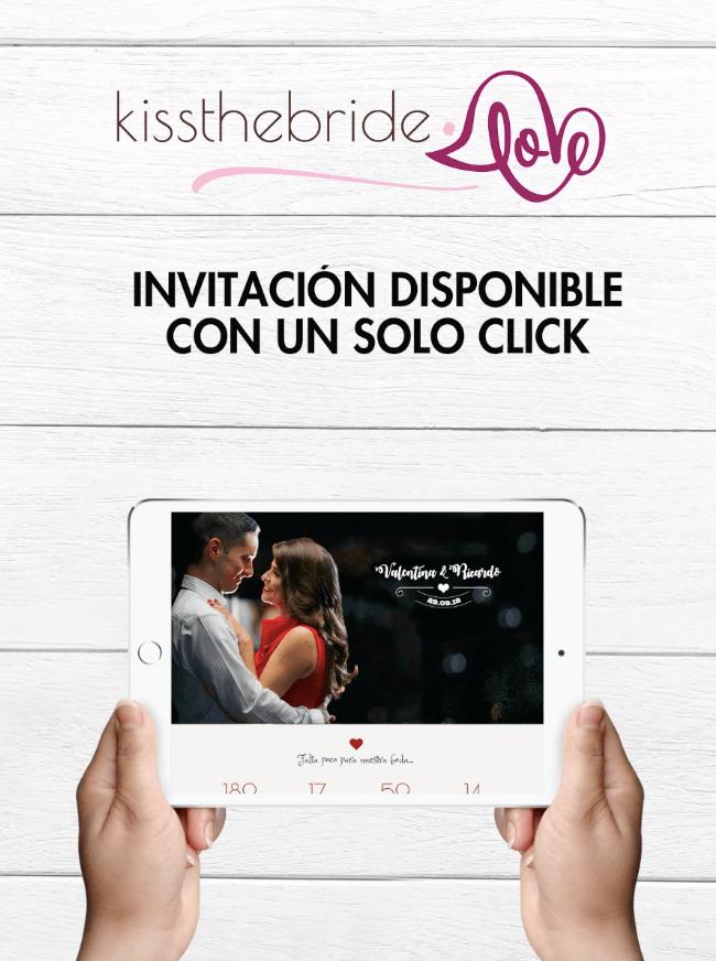 invitacion-digital-de-boda