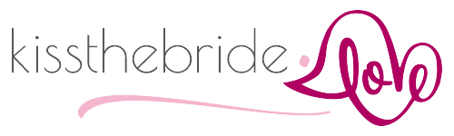 logo-kiss-the-bride